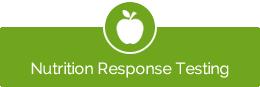 Nutrition Response