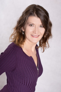 Cathi Ketterling