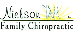 Nielson Family Chiropractic logo - Home