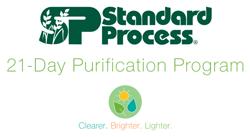 sp-purification