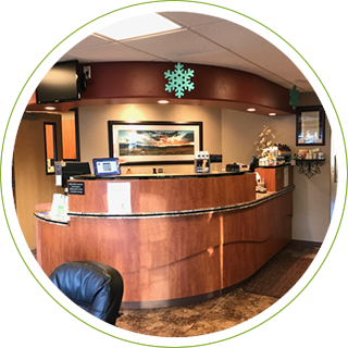 welcome-to-nielson-family-chiropractic