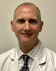 welcome-to-dr-frank-Iulianelli