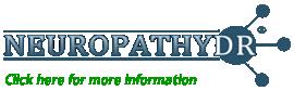 NeuropathyDR
