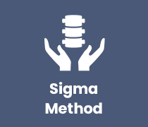 Sigma Method