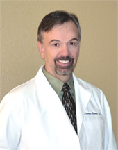 Dr. James Bemis