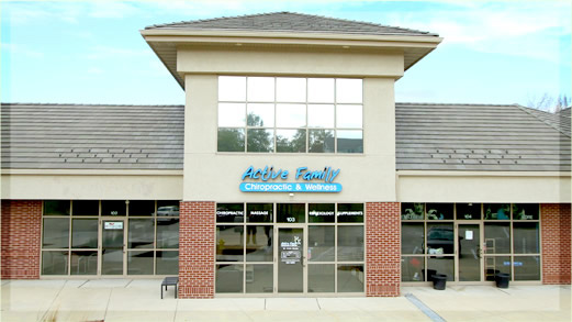 welcome-active-family-chiropractic-&-wellness