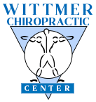 Wittmer Clinic of Chiropractic logo - Home