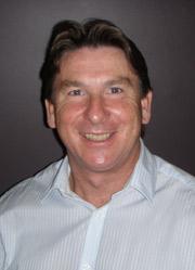 Kevin Ulbrick