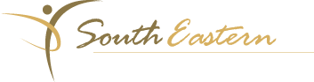 South Eastern Chiropractic Centre logo - Home
