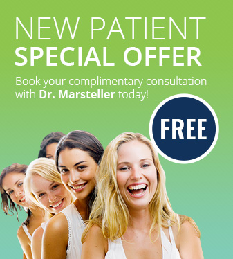 Free Chiropractic Consultation - Click Here to Book Online!