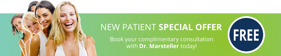 Complimentary Consultation Click Here To Book Appointment Online Now!