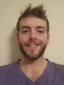Sappington Massage Therapist Joshua Lynn