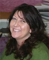 Susan Gilmore