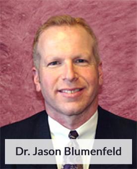 welcome-to-dr-jason-blumenfeld