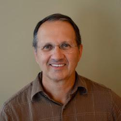 Dracut Chiropractor, Dr. Gerard Cassista