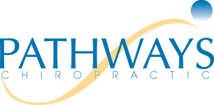 Pathways Chiropractic logo - Home