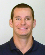 Bay Saint Louis Chiropractor, Dr. Matthew Powell