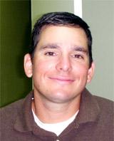 Bay Saint Louis Chiropractor, Dr. William Powell, Jr.