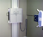 X-rays are an extremely important and valuable tool for giving the best care possible.