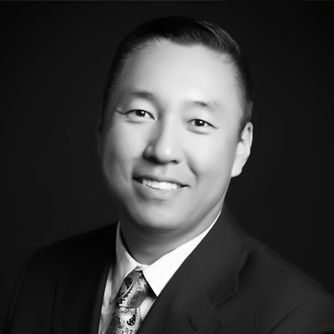 Chiropractor Roswell, Dr. Christopher Lee