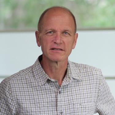 Stony Plain Chiropractor, Dr. Andreas Pagenkopf