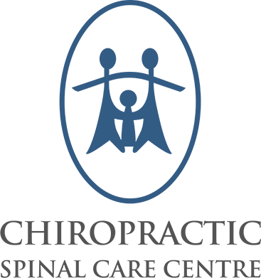 Chiropractic Spinal Care Centre logo - Home