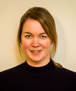 Chiropractor, Greater Manchester, Fay Sidebottom