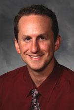 Dr. Derek Houtz