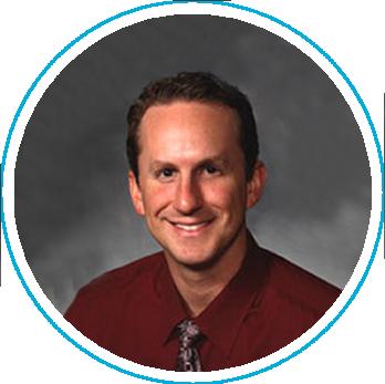 welcome-Dr-Derek-Houtz