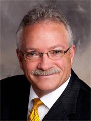 Rapid City Chiropractor, Dr. James Schwietert