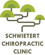 Schwietert Chiropractic Clinic