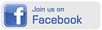 Facebook Badge Join (150x45)
