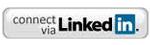 LinkedIN Badge Connect (150x45)