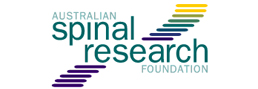 Spinal-Research-Caringbah-Chiropractor