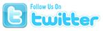 Twitter Badge Follow (150x45)