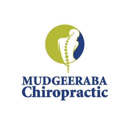 Mudgeeraba Chiropractic logo - Home