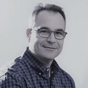 Chiropractor Germantown, Dr. Norman Haendler