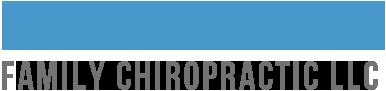 Montgomery Family Chiropractic logo - Home