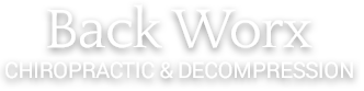 Back Worx Chiropractic and Decompression  logo - Home
