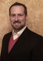 Dr. Jesse Braun