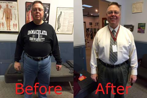 weightloss-results-john-o
