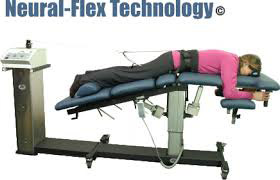 Neural Flex Technology