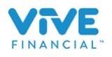 vive financial logo