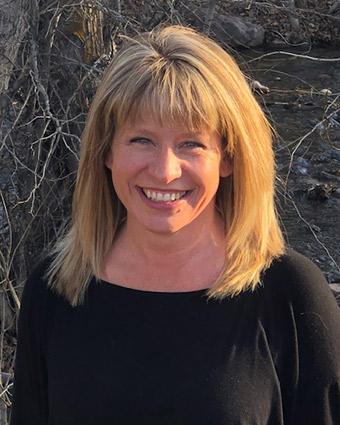 Jennifer Hage, PCA