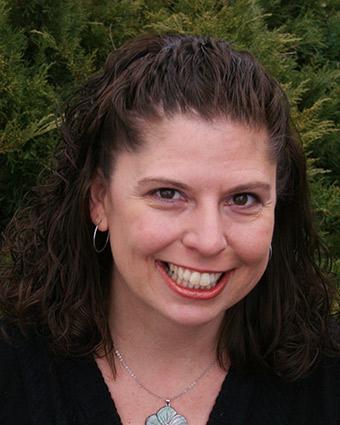 Tandra Maghan, PCA