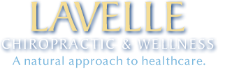 Lavelle Chiropractic & Wellness logo - Home