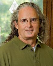 Gainesville Chiropractor, Dr. Jeffrey Smith