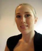 Dr Amanda Parke, Belrose Chiropractor