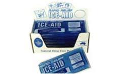 ice-packs