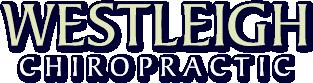 Westleigh Chiropractic logo - Home